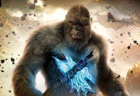 Godzilla vs Kong vaza quase inteiro na internet e fãs ficam putos com os spoilers