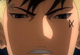 Boruto: anime tem uma de suas cenas mais violentas envolvendo Kawaki