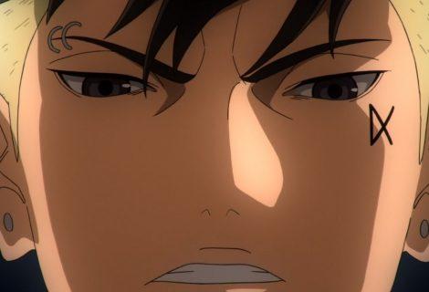 Boruto: fãs se surpreendem com Kawaki sorridente no anime