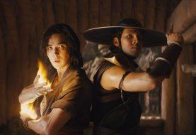 Mortal Kombat: ator de Kung Lao fez teste para papel de Liu Kang