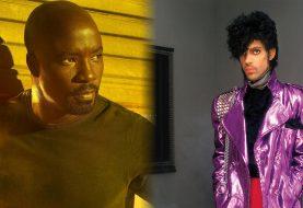 Luke Cage: série da Netflix quase teve a participação do cantor Prince