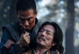 Primeiras impressões! Mortal Kombat é 'violentamente divertido', dizem críticos