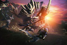 Empresa dá folga aos funcionários para jogarem Monster Hunter no dia da estreia