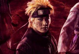 Naruto ganha primeiro episódio de websérie em live-action feito por fãs