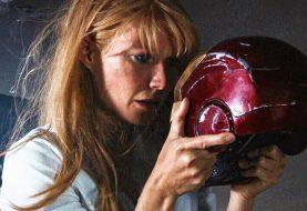 Gwyneth Paltrow muda de ideia sobre voltar a interpretar Pepper Potts