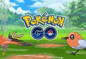 Pokémon Go: jogador captura 11.400 monstrinhos em apenas um dia