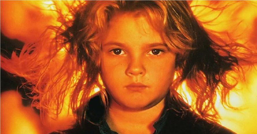 A Incendiária pode ganhar versão mais fiel ao romance de Stephen King