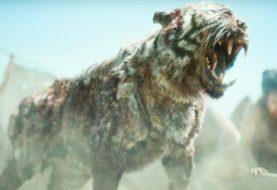 Army of the Dead: Zack Snyder explica que algumas espécies são imunes ao vírus
