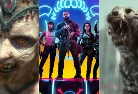 O que esperar de Army of the Dead: Zack Snyder traz um filme de zumbi de respeito