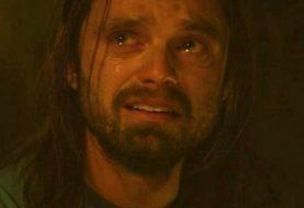 Flashback de Bucky em Wakanda emociona os fãs de Falcão e o Soldado Invernal
