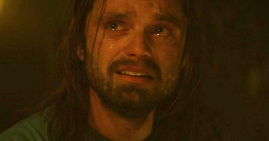 Soldado Invernal: a Marvel errou em ter mantido o codinome de Bucky Barnes?
