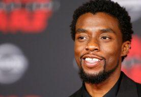 Netflix lança trailer de documentário-surpresa sobre Chadwick Boseman