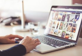 Por onde começar? Como criar um site ou blog moderno em 4 passos