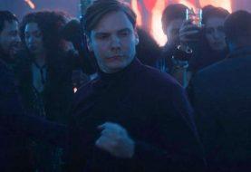 Falcão e o Soldado Invernal: Daniel Brühl fala da dança do Barão Zemo