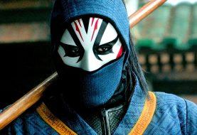 Death Dealer: quem é o misterioso vilão mascarado do filme de Shang-Chi?