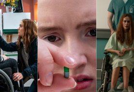 Fuja: final explicado do suspense que está bombando na Netflix