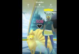Pokémon Go: fly derruba treinador que estava há 1332 dias em ginásio