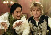 Bater ou Correr em Londres: Jackie Chan explica sumiço dos filmes