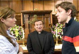 Licença Para Casar: o filme que é uma mancha na carreira de John Krasinski