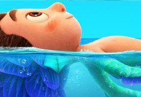 Muito fofo! Luca: veja o trailer do novo filme da Disney e Pixar
