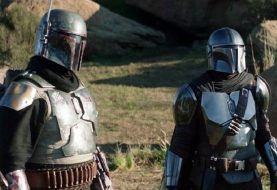 The Mandalorian: Din Djarin pode estar em The Book of Boba Fett