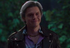 WandaVision: retorno de Evan Peters como Mercúrio tem relação com luto