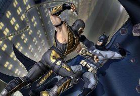Mortal Kombat: elenco escolhe os heróis da DC que gostariam de enfrentar