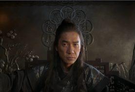 Shang-Chi e a Lenda dos Dez Anéis tem primeiro trailer divulgado; assista