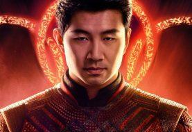 Shang-Chi: Simu Liu pediu no Twitter para estrelar o filme (e deu certo!)