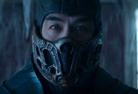 Diretor de Mortal Kombat quer retorno do Sub-Zero nas sequências