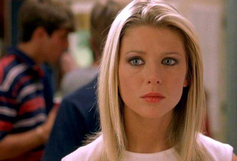 American Pie 5 tem um roteiro pronto e vai rolar 'um dia', confirma atriz
