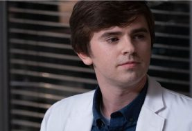 The Good Doctor: 3ª temporada termina com morte de personagem importante