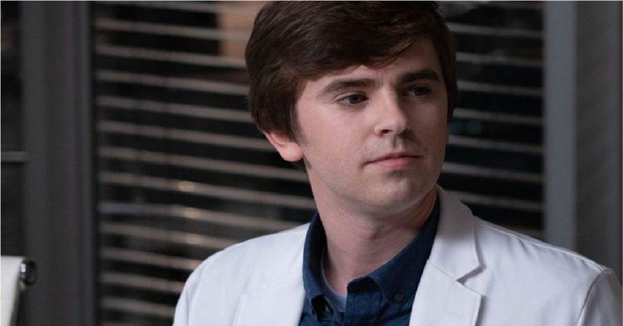 The Good Doctor: 3ª temporada termina com morte de personagem importante