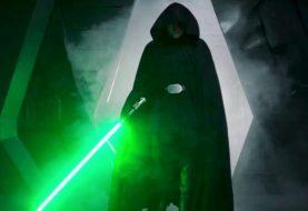 The Mandalorian: elenco achava que seria outro Jedi no final do 2º ano