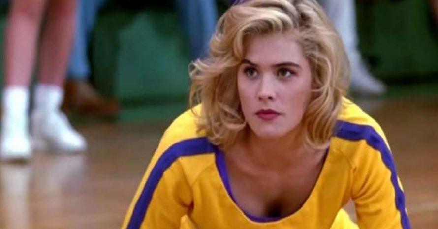 Buffy, a Caça-Vampiros ganha reboot que cruza com a série original
