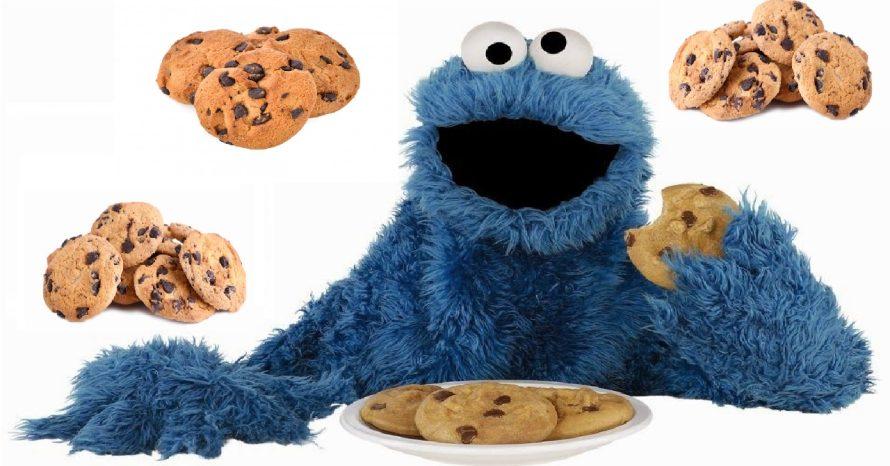 Devo ou não devo aceitar o uso de cookies em sites na Internet?