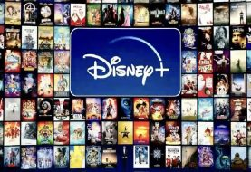 Após sucesso de Loki, lançamentos do Disney+ serão sempre às quartas-feiras