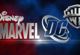 Disney quase comprou a Warner Bros. em 2016; entenda como foi