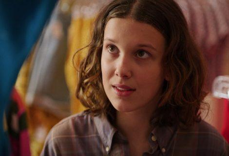 Stranger Things 4: novo trailer traz revelações sobre Eleven