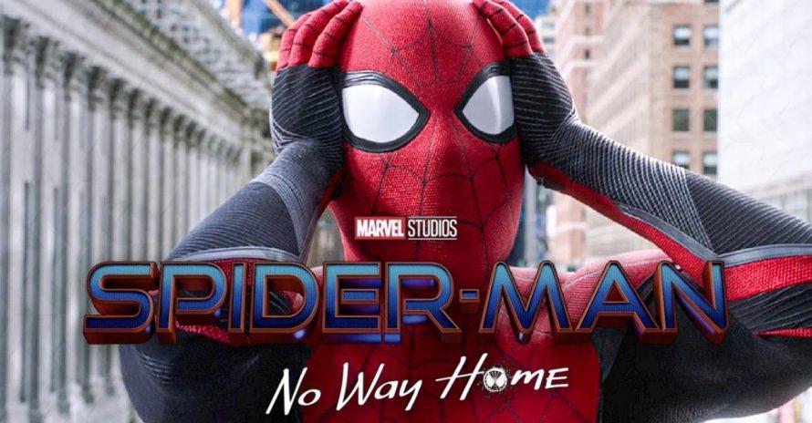 Homem-Aranha 3: twitter oficial 'tira onda' dos fãs que querem trailer