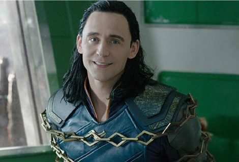 Loki: Marvel muda estratégia e episódios serão lançados às quartas-feiras