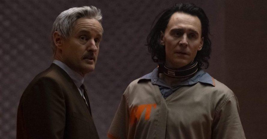 Loki: novo comercial tem Deus da Trapaça mais 'arrogante'; assista