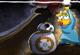 Star Wars Day: Disney+ vai celebrar a data com vários lançamentos