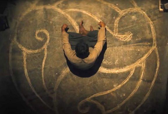 O Símbolo Perdido: série baseada na obra de Dan Brown ganha trailer; assista