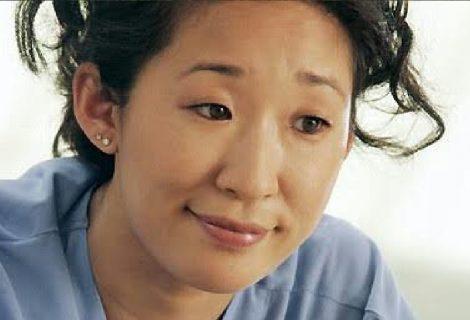 """Sandra Oh nega um possível retorno a Grey's Anatomy: """"Segui em frente"""""""