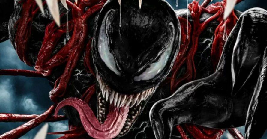 Venom: Tempo de Carnificina pode contar com outros vilões, diz diretor