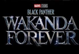 Marvel anuncia título oficial e data de estreia de Pantera Negra 2