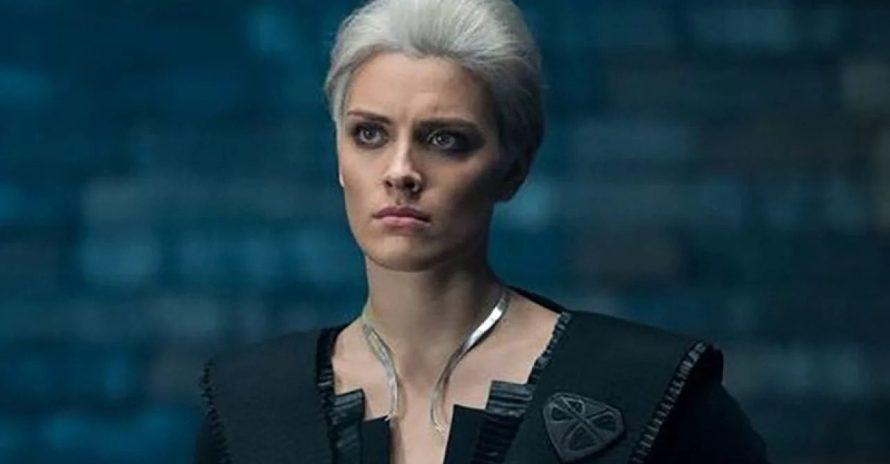 Batwoman: Kate Kane retorna para a série, mas não da forma que era