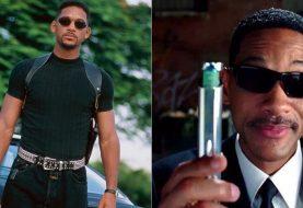 Bad Boys vs. MIB: Homens de Preto! Qual franquia de Will Smith é melhor?