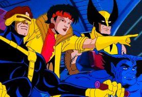 Série animada clássica de X-Men chega ao Disney+ (e os filmes também!)